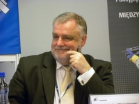 Dyrektor Wojciechowski odwołany
