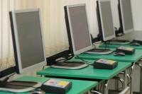 07b. Definicja systemu teleinformatycznego