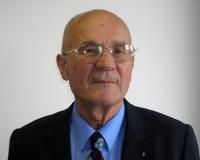 Jan Zasel. Refleksja nad symulacją egzaminu teoretycznego