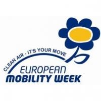 Podsumowanie European Mobility Week