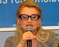 Beata Bublewicz: po pierwsze obowiązkowa terapia za własne pieniądze