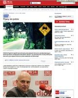 Maciej Wroński: dobrze przeprowadzone badania lekarskie kierowcy