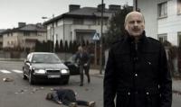 Wojciech Pasieczny: alkomaty to iluzja, lepiej podnieść stawki OC