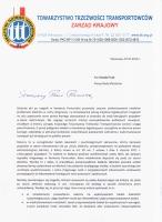 PIJANI KIEROWCY: List otwarty do premiera