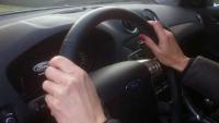 Polacy, ręce na kierownicę!