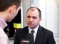 Rynasiewicz w sprawie funkcjonowania ośrodków egzaminowania