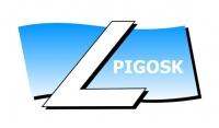 Prezes PIGOSK Krzysztof Szymański: zastaję dobrze funkcjonującą organizację