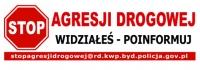 stopagresjidrogowej@rd.kwp.bydg.gov.pl