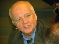 Jan Szumiał: Nowe władze w centralnych organizacjach skupiających ośrodki nauki jazdy i instruktorów