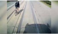 Edukacja rowerzystów kuleje, bardzo kuleje