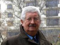 Wojciech Szemetyłło: Sprawy do załatwienia