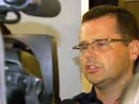 Rzecznik KG Policji: Drogówka coraz lepsza