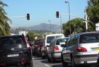 Francuscy ubezpieczyciele ułatwiają życie kierowcom