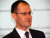 Mocny strzał między oczy szkoleniowców - mówi Paweł Żuraw