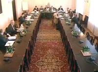 W podkomisji specjalnej chcą nieobowiązkowego szkolenia teoretycznego