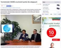 Sposób na podwyższenie zdawalności - www.zdajemywtarnobrzegu.pl