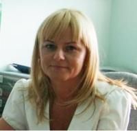 Jak uczyć poprawnego operowania pedałem sprzęgła - wyjaśnia Wioletta Myszkowska