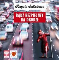 Dzień Bezpiecznego Kierowcy w różnych miastach