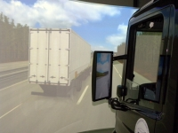 Jaki ma być symulator jazdy w warunkach specjalnych