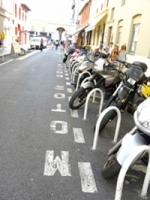 Jaka będzie ta nasza codzienność motocyklowa?