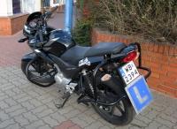 02. M. Wroński: Motocykle nie tylko dla motocyklistów