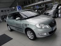 29. M. Wroński: Samochody kupowane przez WORD