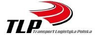 Transport i Logistyka Polska - nowa organizacja transportowców