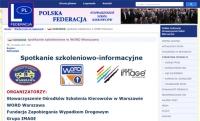 Zajrzyj także na stronę PFSSK