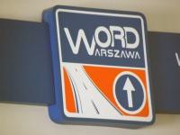 WORD Warszawa: wymiana pojazdów egzaminacyjnych. Może będą różne