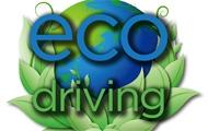 """""""Wdrożenie polityki eco-drivingu w 300 osk"""" - harmonogram szkoleń  (listopad)"""