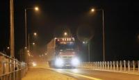 Dalsze inwestycje drogowe oddane do ruchu