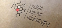 Zawiązano Polski Klaster Edukacyjny