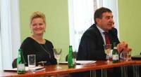 1. Zebranie założycielskie Polskiego Klastra Edukacyjnego (PKE)