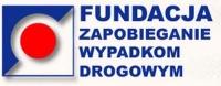 Fundacja ZAPOBIEGANIE WYPADKOM DROGOWYM stawia na aktyw