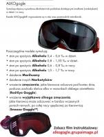ALKOgogle - zobacz film instruktażowy (www.alkogogle.grupaimage.pl)