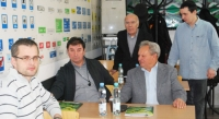 OLSZTYN: Wdrożenie polityki eco-drivingu w 300 szkołach jazdy (19.1.2015)
