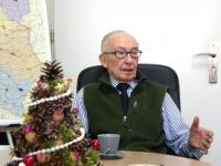 Sławomir Gołębiowski: Ponownie o pierwszeństwie pieszych na oznakowanych przejściach i nie tylko