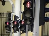Czerwone dla pieszych? Kolejne opinie