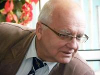 Jan Szumiał, prezes SOSK w Warszawie: przed nami sporo pracy
