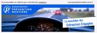 Francja: wzrost liczby śmiertelnych wypadków na drogach