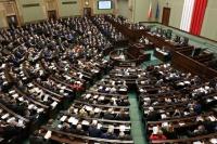Sejm przyjął przepisy zaostrzające kary dla pijanych kierowców
