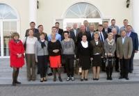 4. Spotkanie Plenarne Polskiego Klastra Edukacyjnego