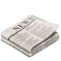 200. aktualizacja ePD: nowela Prawa o ruchu drogowym, zmieniony taryfikator mandatów