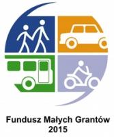 Konkurs Małych Grantów edycja 2015