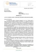 J. Lassota: motocykliści z zaburzeniami zdrowotnymi