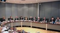 W resorcie konsultacje ws. niemieckiej płacy minimalnej