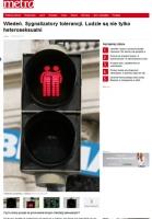 Wiedeńskie sygnalizatory tolerancji