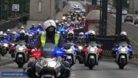 Postawy świadomego i bezpiecznego kierowania pojazdami