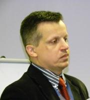 K. Wójcik oraz M. Sztal: o filozofii ekojazdy oraz o dobrych praktykach