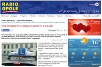 """WORD Opole proponuje program """"Stop stres"""""""